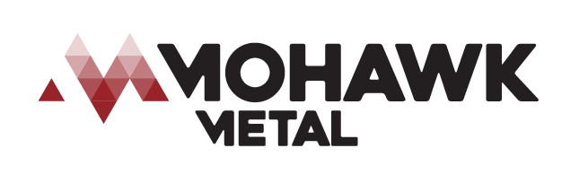 MOHAWK METAL CONTINUES TO INNOVATE EVOLVE AND ADD CAPACITY TO BETTER SERVE YOUR NEEDS